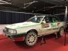 200 quattro rallye (4)