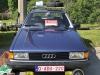 80 B2 bleue (1)