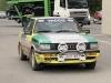 90 rallye Alex (4)