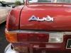 Audi 75 de 1965 (1)
