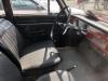 Audi 75 de 1965 (5)