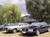 Audi Heritage estivale Meuse 2017 200 (2)
