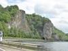 Audi Heritage estivale Meuse 2017 (30)
