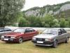 Audi Heritage estivale Meuse 2017 80 (3)