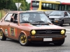 Audi Heritage estivale Meuse 2017 Audi 50 (2)