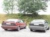 Audi Heritage estivale Meuse 2017 Coupe GT (1)