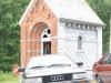 Audi Heritage estivale Meuse 2017 Coupe GT (2)