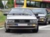 Audi Heritage estivale Meuse 2017 Coupe GT (3)