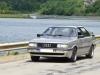 Audi Heritage estivale Meuse 2017 Coupe GT (4)
