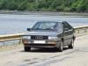Audi Heritage estivale Meuse 2017 Coupe GT (5)