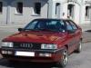 Printa Audi Heritage GT  5E 2017  (1)