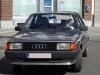 Printa Audi Heritage ascenseurs 2017 (14)