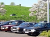 Printa Audi Heritage ascenseurs 2017 (19)