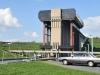 Printa Audi Heritage ascenseurs 2017 (29)