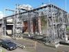 Printa Audi Heritage ascenseurs centre 2017