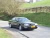 soiron Audi V8