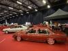 Ciney-expo-Octobre-2020-Audi-Heritage-100-surbaissée