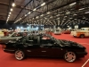 Ciney-expo-Octobre-2020-Audi-Heritage-90-noire