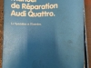 Ciney-expo-Octobre-2020-Audi-Heritage-manuel-quattro