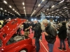 Ciney-expo-Octobre-2020-Audi-Heritage-stand-public