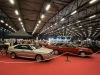 Ciney-expo-Octobre-2020-Audi-Heritage-stand-quattro-100