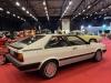 audi-héritage-ciney-2020-coupé-GT-5S-2